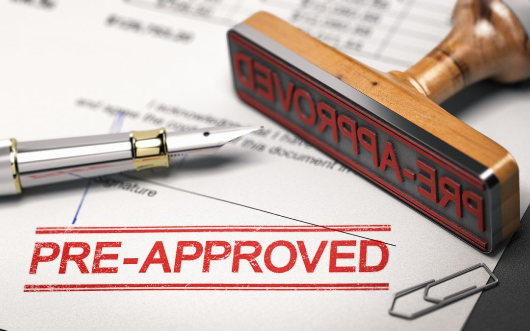 Advance Assurance For R&D | Could Your Tax Relief Claim Be Pre-Approved?