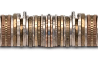 PAYE Cap on R&D Tax Credits | New Cap Will Limit Payable Cash Sum for Companies With Small Payroll Costs