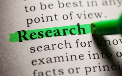 What is R&D? What Work Qualifies for R&D Tax Relief – With Examples