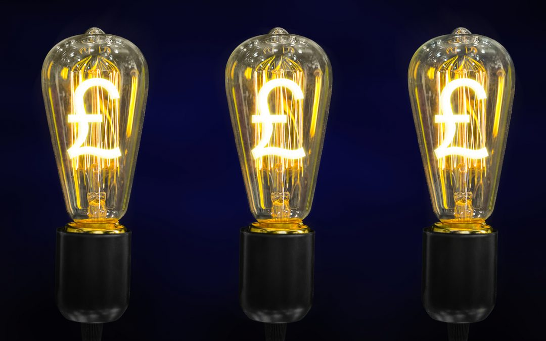 Claimable Costs | What Costs Can You Include in your R&D Tax Credit Claim?
