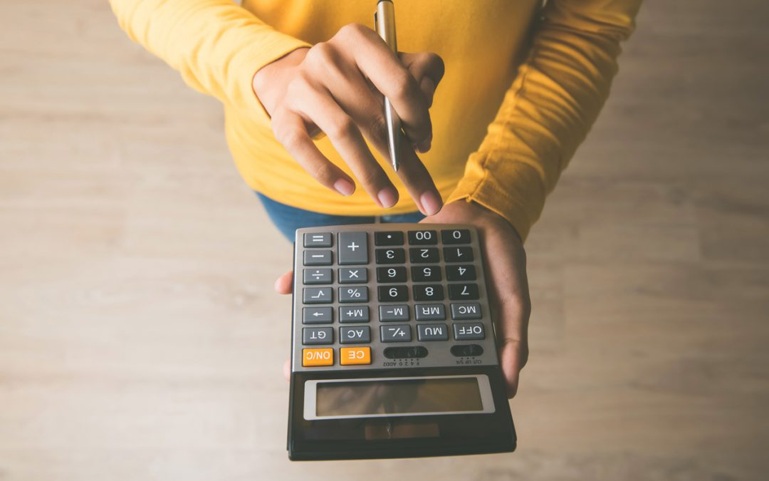 R&D Tax Credit Calculation | How Much Will You Get Back and How are Your Returns Calculated?